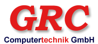 GRC Computertechnik GmbH